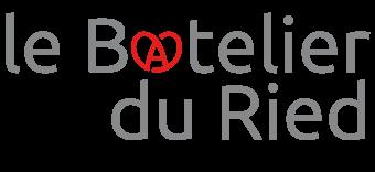batelier-ried