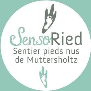 sensoried-sentiers-pieds-nis